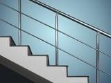 Photo de Escaliers
