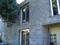 Photo de Maison complète